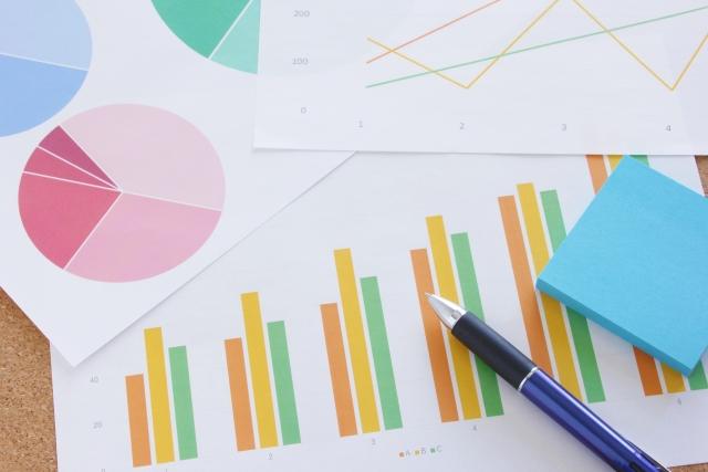 ビジネス成果につなげる!広報効果測定のポイント